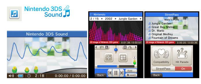 http://www.aspeb.com.ar/main/images/stories/Notas/Nintendo_3DS/Nintendo_3DS_Sound.jpg