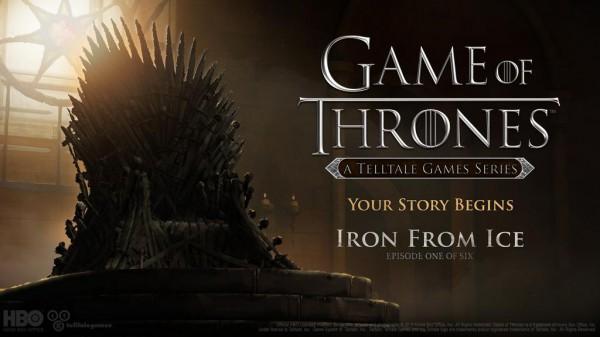 Trailer_de_lanzamiento_de_Game_of_Thrones_Iron_From_Ice
