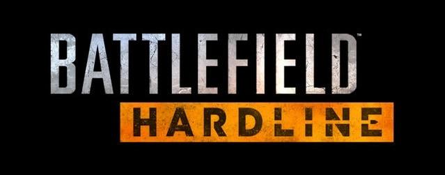 battlefield_hardline_811