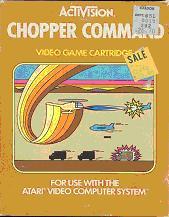 coppercommandcover