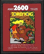 donkeykongcover