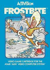 frostbitecover