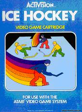 icehockeycover