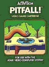 pitfallcover