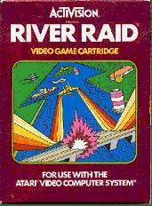 riverraidcover