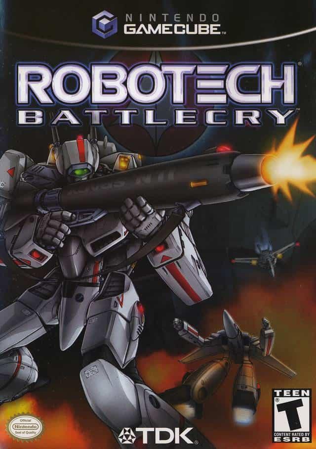 robotechbc