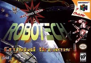 robotechcd
