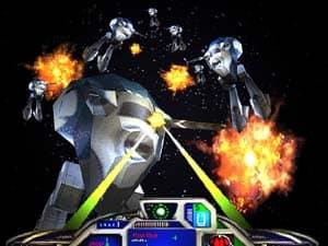robotechcd2