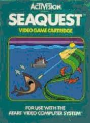 seaquestcover